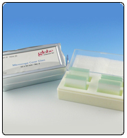 Microscope_Slide_Cover_Glass