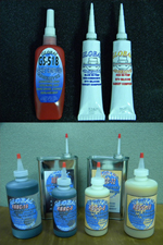 Adhesives_Combined