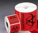 Biohazard_Labels