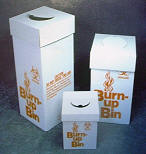 Incinerator_Cartons