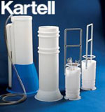 Pipette_Washing_System1