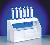 Pipette_Workstation_Stand