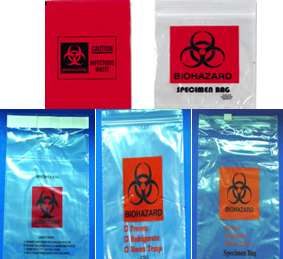 Specimen__Infectious_Waste_Bags