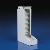 Metal_Glass_Tube_Dispenser