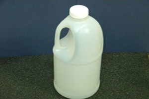 Half_Gallon_Bottle