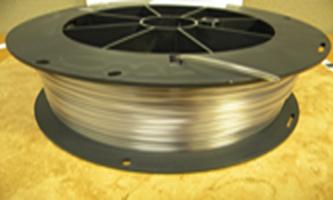 Vinyl_Tubing_-_Clearance
