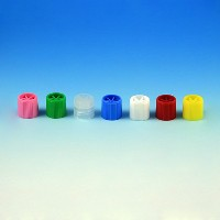 Sample_Tube_Caps