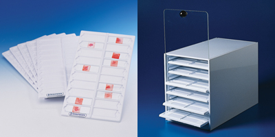 Microscope_Slide_Tray_and_Cabinet