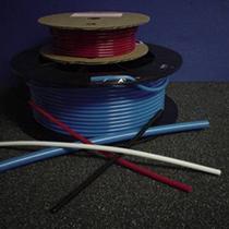 p-6760-Colored-Nylon-11-Tubing.jpg