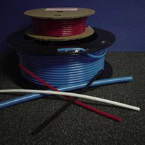 p-6778-Colored-Nylon-11-Tubing.jpg