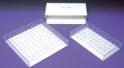 p-7660-Sample-Cup-Storage-Modules_68x124.jpg