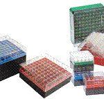 p-8350-Cryogenic-Vial-Storage-Boxes1.jpg