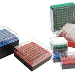 p-8362-Cryogenic-Vial-Storage-Boxes1.jpg