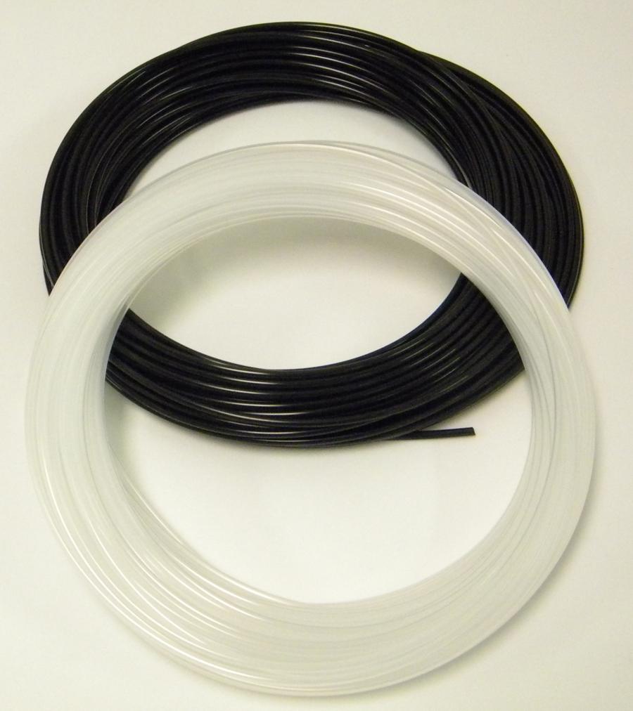 Metric Low Density Polyethylene Tubing – Use
