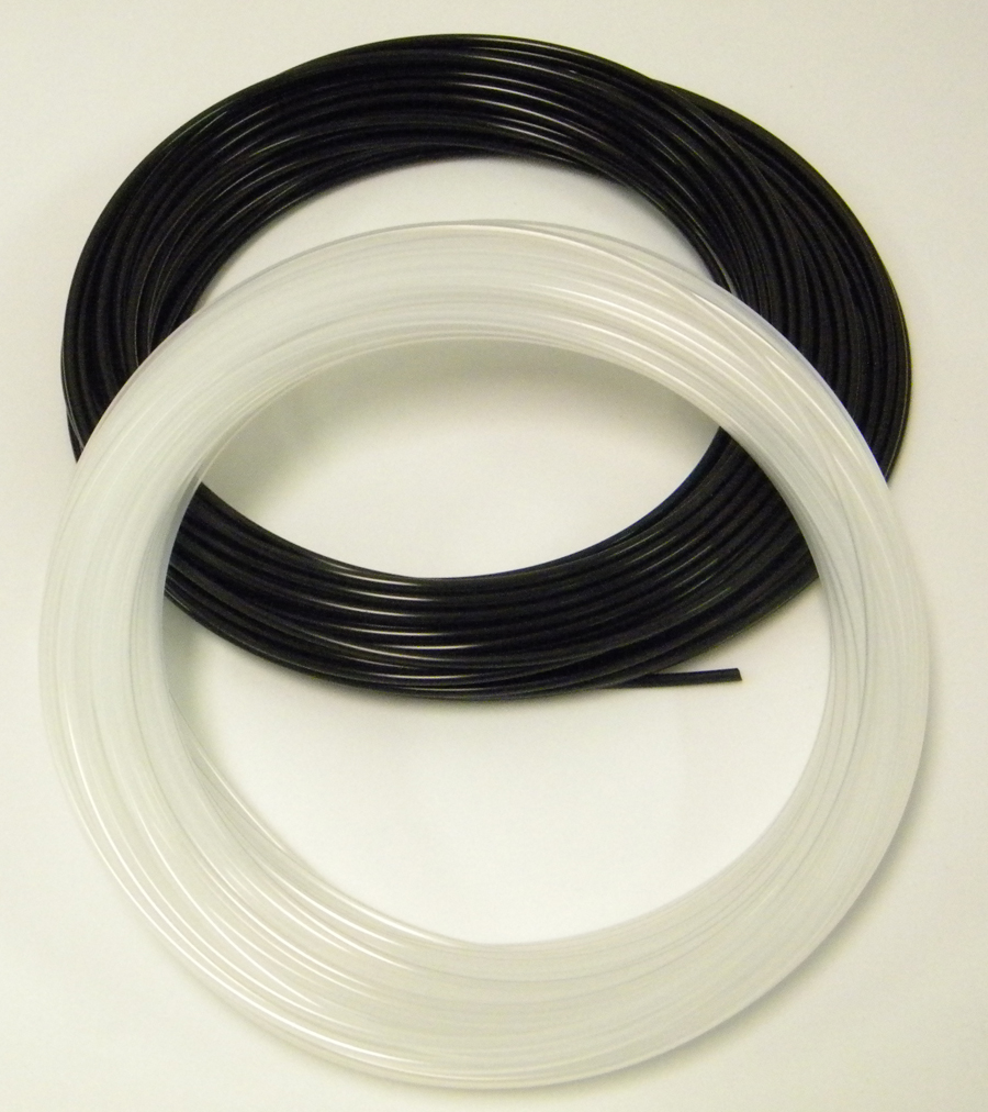 Metric Low Density Polyethylene Tubing – Use