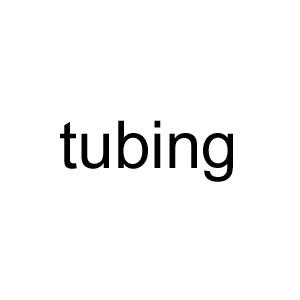 Tubing Clearance